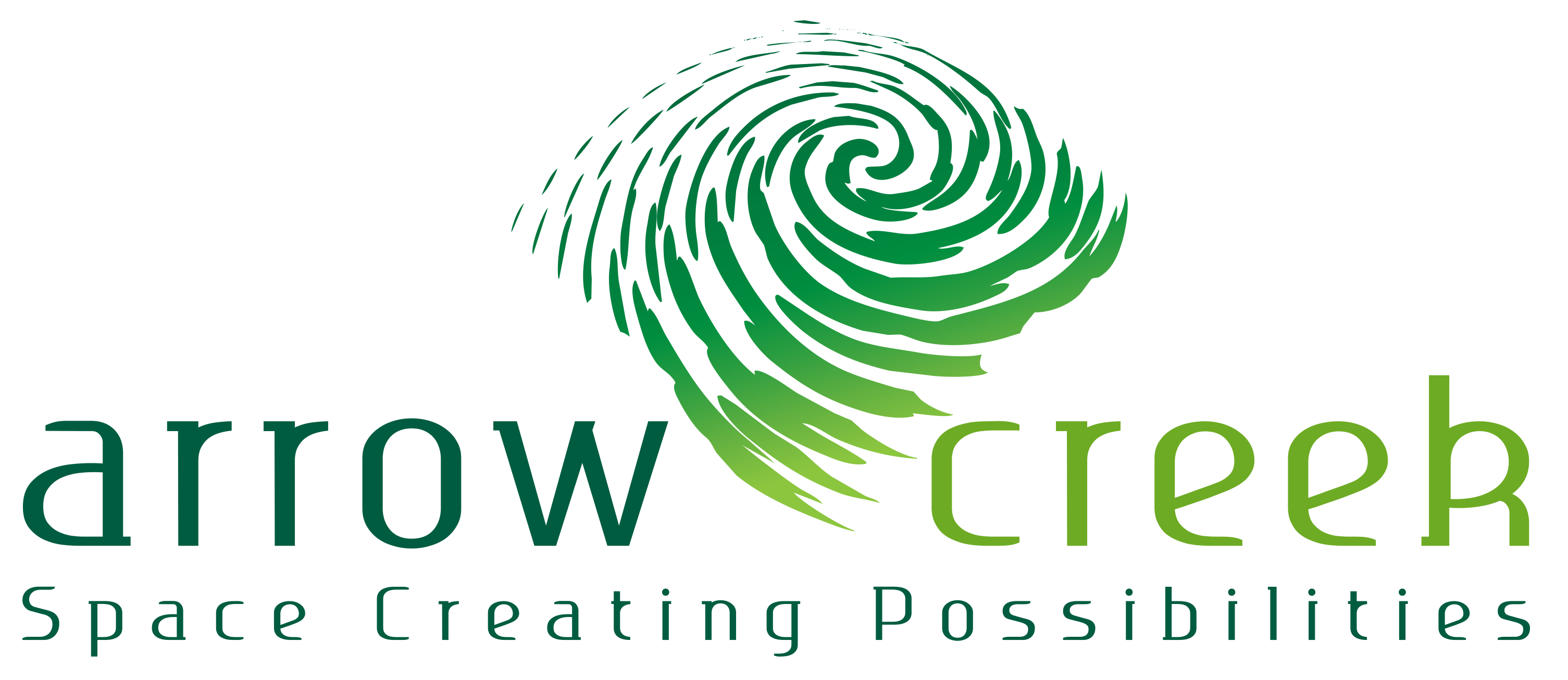 Arrow Creek-Logo
